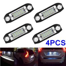indicator, led, whitelight, lights