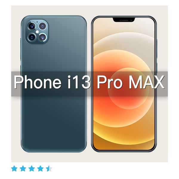fingerprintunlocksmartphone, Smartphones, huaweismartphone, Mobile