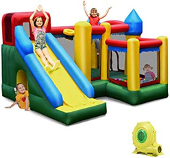 Outdoor, Sports & Outdoors, house, Inflatable