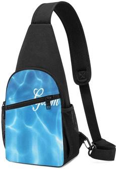 Shoulder Bags, Outdoor, Hiking, Casual bag