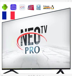 TV, androidtvbox