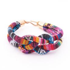 pink, Jewelry, seamendesign, Bracelet