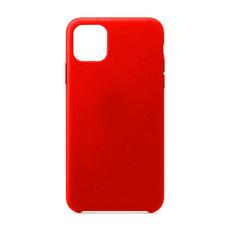 case, gummycase, appleappleiphone11promax, Apple
