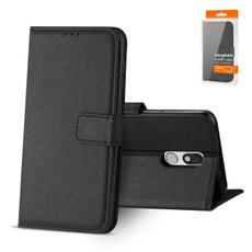 lglgstylo5, puleatherwalletcase, Hobbies, phone case