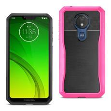 case, pink, Motorola, Hobbies