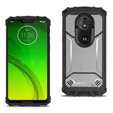 case, Gray, Motorola, Hobbies