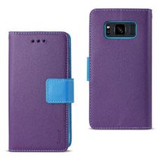 puleatherwalletcase, case, Samsung, Hobbies
