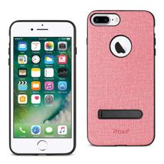 pink, Hobbies, gadget, iphone 5