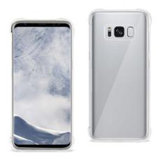 case, Hobbies, gadget, Samsung