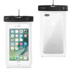 case, iphone 5, Hobbies, gadget