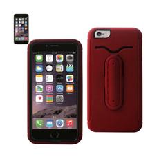 Heavy, case, Hobbies, phone case