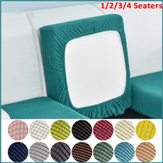 couchprotectorcoversforsofa, couchcoversfor3cushioncouch, Elastic, Cover