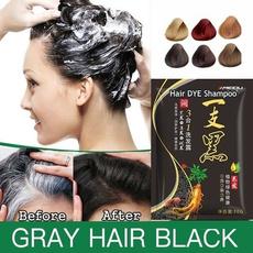haircolorshampoo, Shampoo, Grey, haircareampstyling
