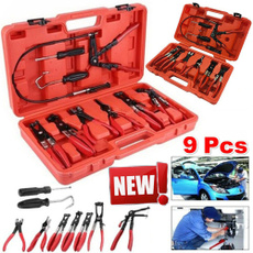 flexibleclampplier, removerplier, Power & Hand Tools, Cars