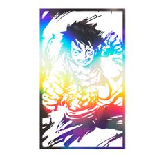 Car Sticker, Anime & Manga, japananime, Home & Living