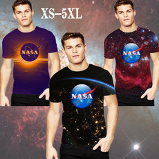 Fashion, Sleeve, Space, Tops
