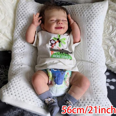 cute, Toy, newbornbaygift, Gifts