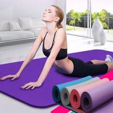 Yoga Mat, Yoga, evayogamat, Fitness