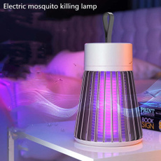 mosquitorepellentlamp, ultravioletmosquitolight, Electric, usbmosquitolamp