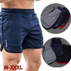 runningshort, Shorts, Clothes, Fitness