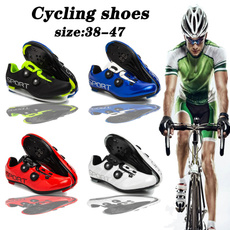knobbicycleshoe, Outdoor, Bicycle, Sports & Outdoors
