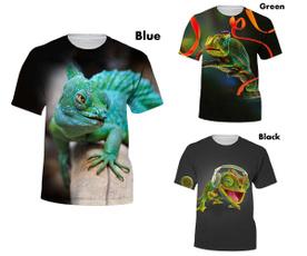 Mens T Shirt, Funny, summernewtshirt, Summer