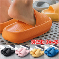 plasticsandal, nonslipslipper, Fashion, Outdoor