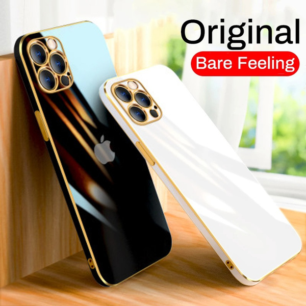 IPhone Accessories, case, iphonepromaxcase, iphone 5