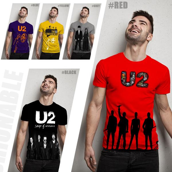 Hip Hop, Funny, Irish, Funny T Shirt