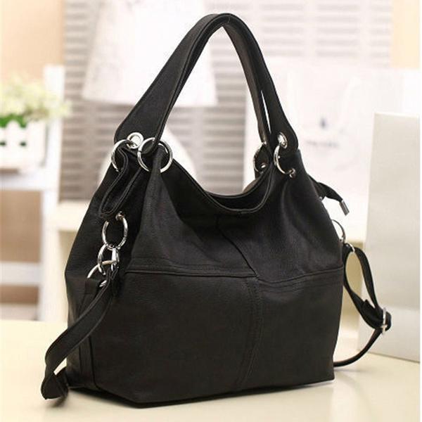 zipperbag, Fashion, Gifts, Casual bag