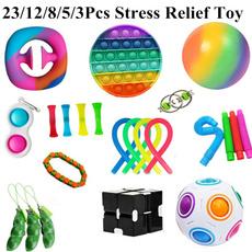 Toy, stresstoy, antistresstoy, fidgettoy