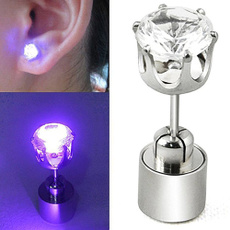 popularearring, led, Jewelry, Colorful