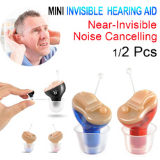 soundamplifier, cichearingaid, digitalhearingaid, minihearingaid