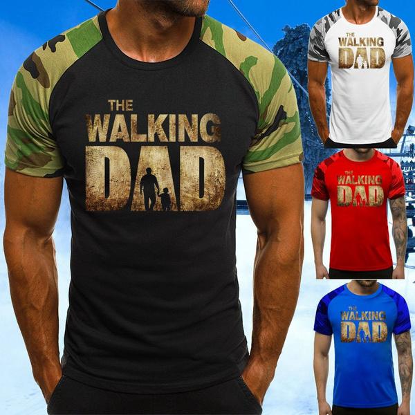 Funny T Shirt, Cotton T Shirt, sporttshirt, summer t-shirts