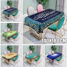 eidmubarak, Cloth, Waterproof, Cover