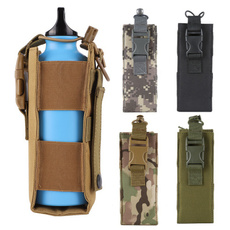 Outdoor, Hiking, Cover, waterbottlepouch