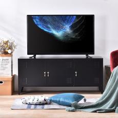Modern, Entertainment, tvcabinetstand, storagetvstand
