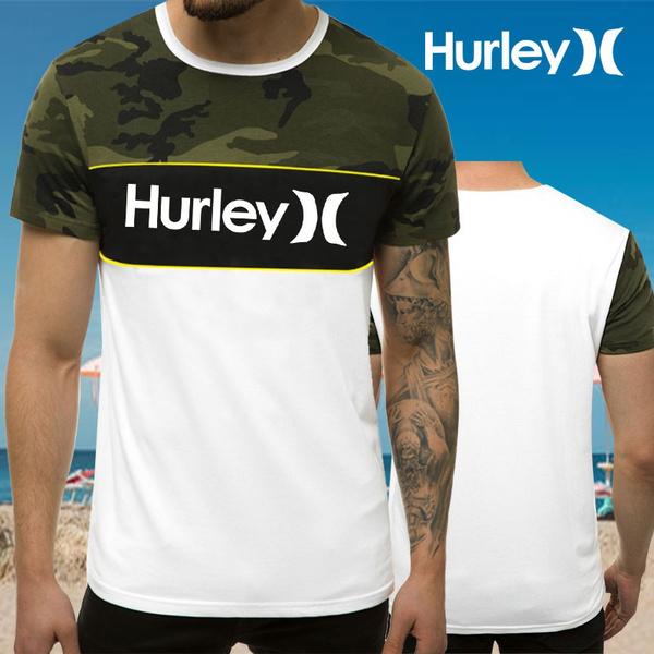 Summer, Shorts, Outdoor Sports, hurley