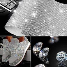 cardecor, Decor, DIAMOND, Jewelry