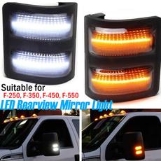 rearviewmirrorlight, turnsignallight, lights, car light
