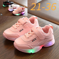 childrensneaker, Sneakers, Fashion, light up