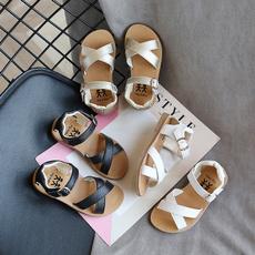 non-slip, kidssandal, Sandals, girlssandal