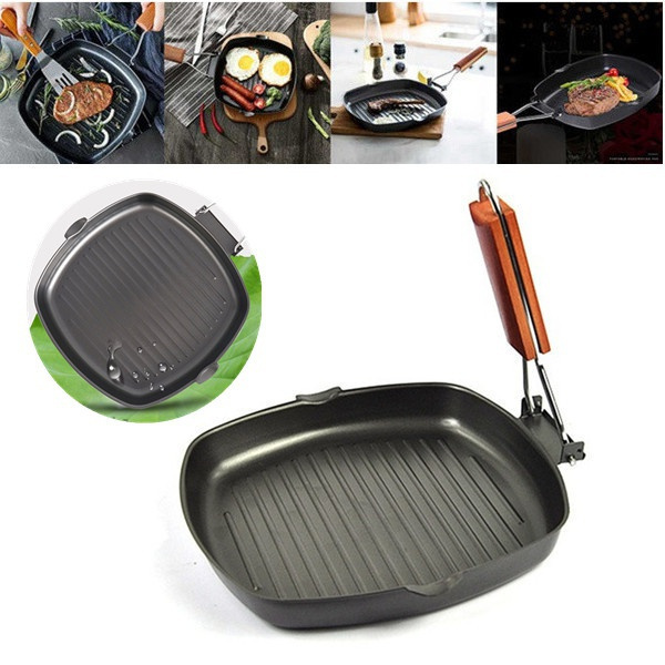 Kitchen & Dining, Cooking, folding, Cooker