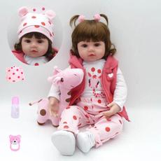 reborndollsilicone, Christmas, realisticbabydoll, doll