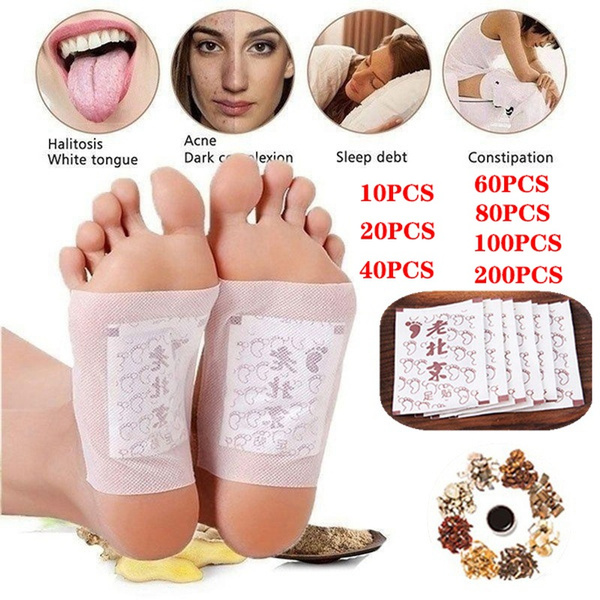 slimpad, improvesleep, footpatchesdetox, Stickers