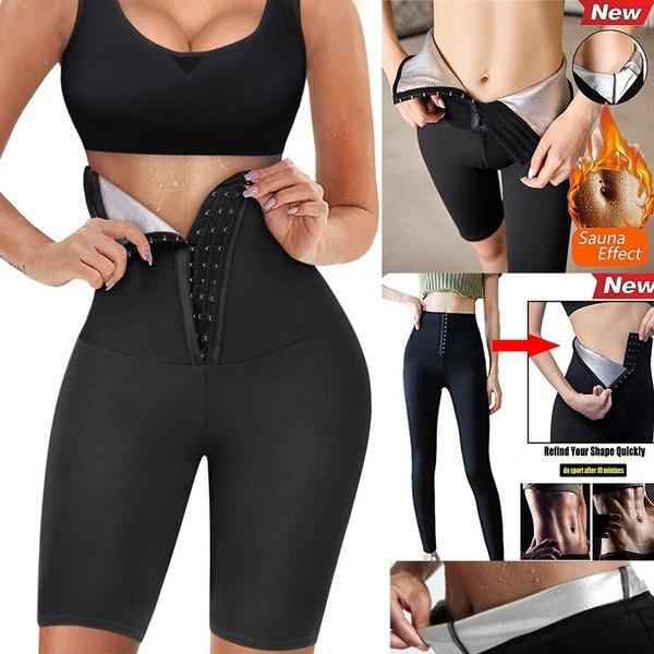 polymer, Leggings, yoga pants, Waist