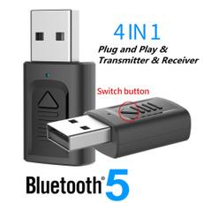 Mini, Transmitter, usb, M&M
