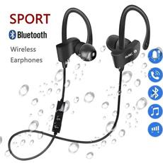 Headset, all, Earphone, for