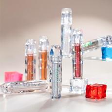 Beauty Makeup, DIAMOND, Beauty, waterproofeyeshadow