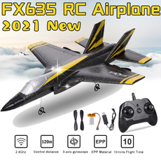 rcairplane, Toy, Remote Controls, Rc helicopter